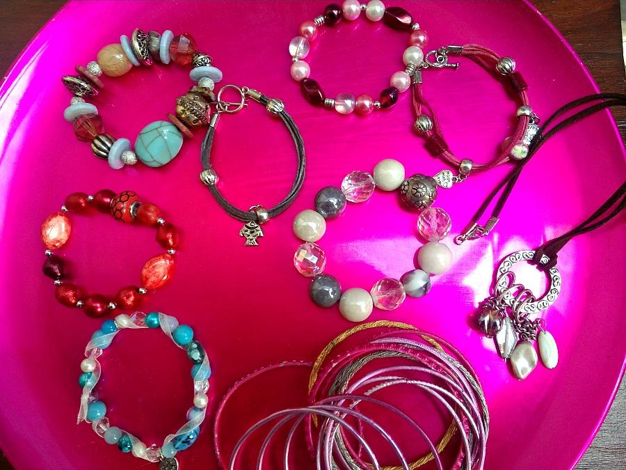 Juuls Jewelry