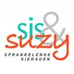 Sis & Suzy