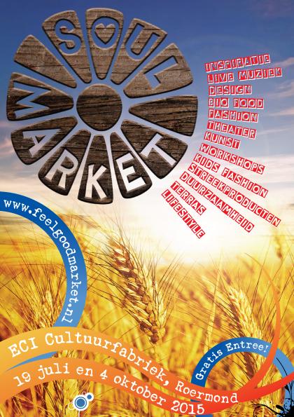 SoulMarket-flyer-A5-2015-vers3