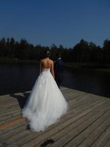bruiloft-elise