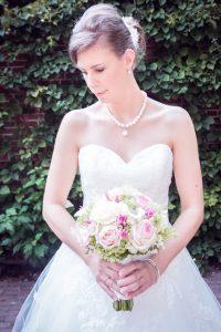 bruiloft-elise-6