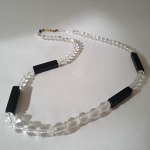 "Black & White - € 8,95<a href=""/product/black-white"" target=""_blank"">BESTELLEN</a><br>"