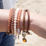 Sis & Suzy armbanden