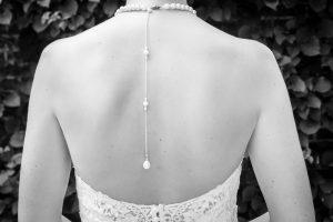 bruiloft-elise-3