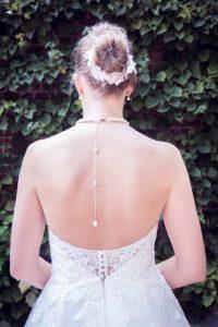 bruiloft-elise-7